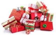 5 cadouri de Craciun perfecte pentru pasionatii de muzica!