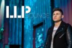 LLP - Bounce (videoclip nou)