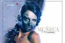 Muneca - Vai (videoclip nou)