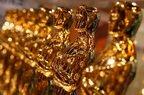 10 filme cu sanse mari la Oscar 2016