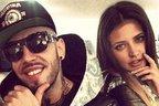 Antonia si Alex Velea, medley emotionant live la radio (video)