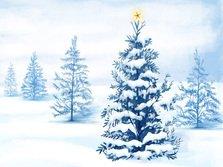 TOP 5 variante de exceptie ale celebrului White Christmas