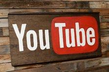 TOP 10: Cele mai vizionate videoclipuri pe Youtube in 2015