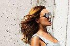 Alexandra Stan - Dance (videoclip)