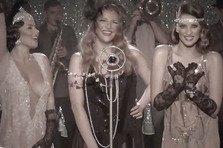 INNA, Antonia, Dara si Carla's Dreams - Fie ce-o fi (videoclip nou si versuri)