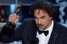 Ce filme au luat cele mai multe Oscaruri? Lista completa