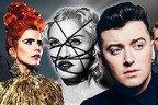 BRIT Awards 2015: urmareste premiile LIVE aici!