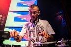 DJ Undoo feat. raku - Bucura-te (piesa noua)