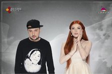 F.Charm feat. Elena Gheorghe - Mama (videoclip oficial)