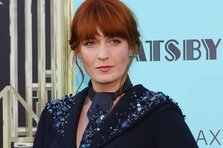 Florence + The Machine - What Kind of Man (single nou)