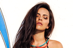 INNA feat. J Balvin - Cola Song (video preview)