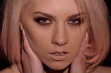 JO - Soapte (videoclip si single nou)
