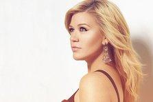 Kelly Clarkson - Piece by Piece (tracklist album)
