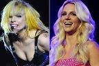 Cum arata noul turneu Lady Gaga - Artrave The Artpop Ball?