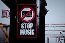 Organizatorii de concerte se revolta! O noua taxa creste preturile biletelor!