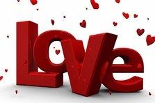 TOP: Cele mai tari piese de Valentine's Day, alese de vedete