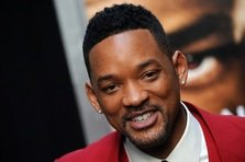 Will Smith canta Summertime la Jimmy Kimmel (video)