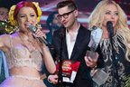 Castigatorii premiilor Radio Romania 2015