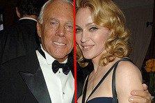 Cine a fost de vina pentru cazatura Madonnei de la Brit Awards 2015?