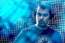 "Bogdan Vix a remixat piesa lui Armin van Buuren ""Together"" (imnul ASOT 700)"