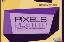 Un nou spatiu pentru concerte se deschide in Bucuresti - W.A.S.P.