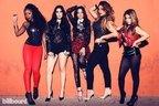 Fifth Harmony feat. Kid Ink - Worth It (videoclip)