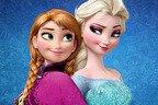 E OFICIAL! Disney lucreaza la Frozen 2!
