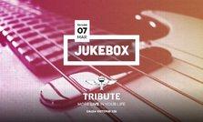 Jukebox Live @ Tribute