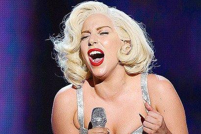 Cele mai tari 10 prestatii live cu Lady Gaga