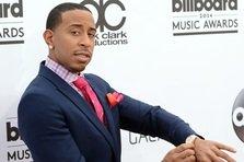 Ludacris prezinta tracklistul Ludaversal