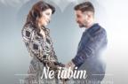 The dAdA feat. Alexandra Ungureanu - Ne iubim (videoclip nou)