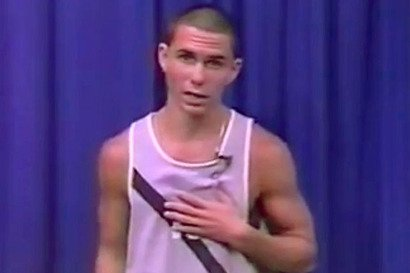 Cum arata Pitbull in adolescenta? (foto si video)