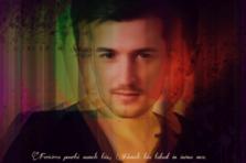 Radu Sirbu - Numele tau (piesa noua)