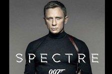 Iata primul teaser al celui mai nou film James Bond, SPECTRE