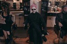 Vezi cea mai tare parodie Uptown Funk cu Lord Voldemort si Harry Potter