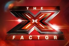Scandal la X Factor! Doi jurati dati afara pentru ca au jignit un concurent!