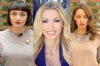 Andreea Balan, Andreea Raicu, Ana Morodan si altii - #delamineaiunNU