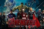 15 lucruri interesante despre THE AVENGERS: AGE OF ULTRON