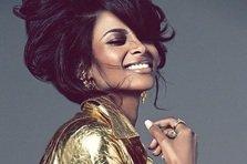 Ciara - Dance Like We're Making Love (piesa noua)