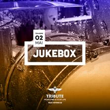 CONCERT: Jukebox @ Tribute