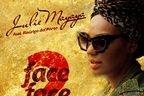 Julie Mayaya - Face 2 Face feat. Rodrigo del Porto (videoclip nou)
