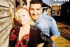 Loredana feat Nadir - Te iubesc (videoclip nou si versuri)