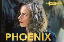 Phoenix, o poveste de iubirea din cel de-al doilea razboi mondial