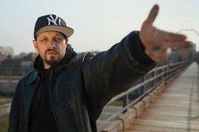 Ombladon - Hip Hop romanesc (videoclip nou)