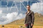 Randi - Visator (videoclip oficial si versuri)