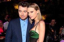 Billboard Music Awards 2015: nominalizarile