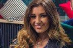 Alina Eremia LIVE - Played You, Prietena ta (cover Randi)