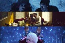 Trei videoclipuri trance abia lansate: Above & Beyond, Markus Schulz, Cosmic Gate