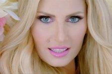 Andreea Banica feat. Kaira - Doi (videoclip nou)