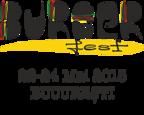 Cine formeaza juriul BURGERFEST si care sunt restaurantele participante?
